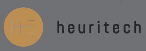 heuritech retailtech logo