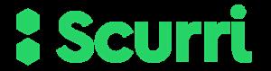 scurri retailtech logo